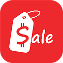 Shopiness icon