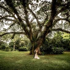 Wedding photographer Kelmi Bilbao (kelmibilbao). Photo of 04.06.2017
