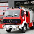 911 FireTruck apk