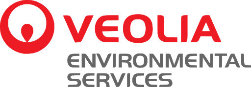 Veolia Environmental Services (UK) plc logo