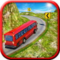 Bus Driver 3D: Hill Station download