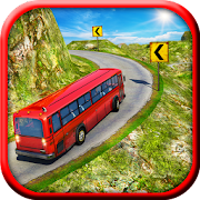 Game Bus Driver 3D: Hill Station APK for Windows Phone