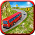 Bus Driver 3D: Hill Station file APK for Gaming PC/PS3/PS4 Smart TV