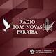 Download Boas Novas da Paraíba For PC Windows and Mac