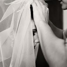 Wedding photographer Stepan Mikuda (mikuda). Photo of 02.08.2014