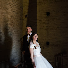 Wedding photographer Silvano Pantanella (sipaphotography). Photo of 29.04.2016