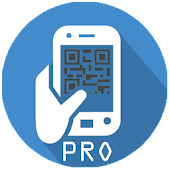Generator QR Code Pro Android APK Download Free By AbedPutra