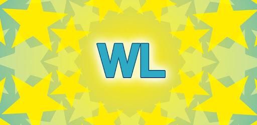 World Lotto Results