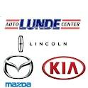 Lunde Auto Center