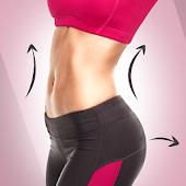 Tải Home Workout 30 Days Fitness APK