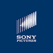 Sony Pictures Awards