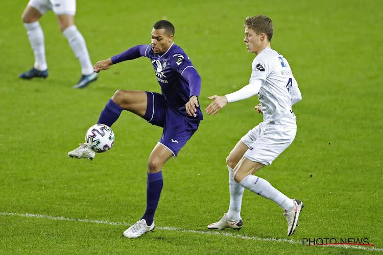 Officiel: un joueur du Beerschot retourne en Eredivisie