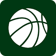 Bucks Basketball: Live Scores, Stats, Plays, Games