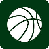 Basketball Schedule for Bucks