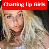 Chatting Up Girls