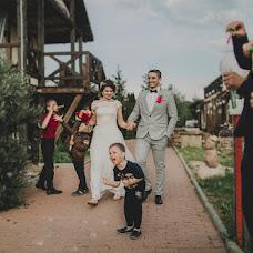 Wedding photographer Maksim Pyanov (maxwed). Photo of 04.07.2017