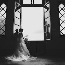 Wedding photographer Alex Ortiz (AlexOrtiz). Photo of 09.10.2016