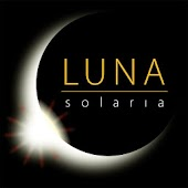 Luna Solaria (IAP test) (Unreleased)