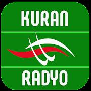 KURAN RADYO