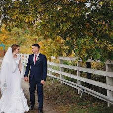 Wedding photographer Oleksandr Nesterenko (NesterenkoPhoto). Photo of 12.01.2018