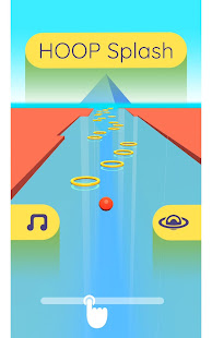 Download HOOP Splash For PC Windows and Mac apk screenshot 17