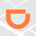 DiDi-一种叫车应用程序,可让您立即致电出租车
