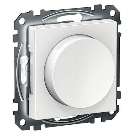 Exxact Wiser Vriddimmer LED 200W Bluetooth