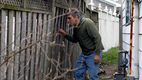 Good Fences Make Dead Neighbors thumbnail