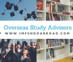 Study in the UK! : Radisson RED V&A Waterfront, Cape Town
