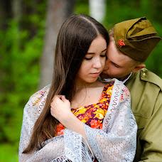 Wedding photographer Katrina Mimidiminova (mimidiminova). Photo of 18.07.2015