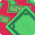 Make It Rain: Love of Money icon