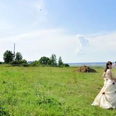 Wedding photographer Nadezhda Tenetko (HopeWeb). Photo of 23.03.2013