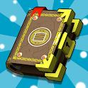 Loot Crate: Master Summoner icon