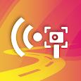 Radar, Map, Navigation, Head-Up Display, Speed Cam