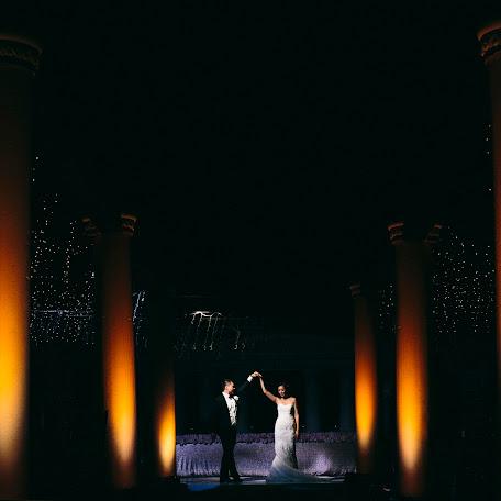 Wedding photographer andreas permadi (permadi). Photo of 04.10.2015