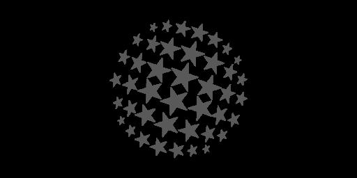 logo de l'entreprise n°1