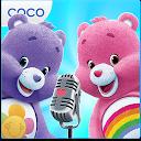 Care Bears Music Band APK