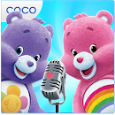 Care Bears Music Band file APK Free for PC, smart TV Download
