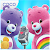 Care Bears Music Band file APK for Gaming PC/PS3/PS4 Smart TV