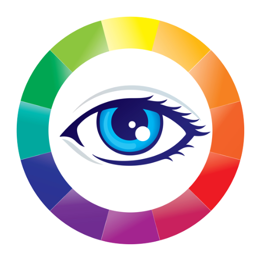 Ultimate Eye Exercises