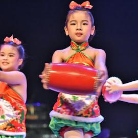 by Koh Chip Whye - Babies & Children Children Candids