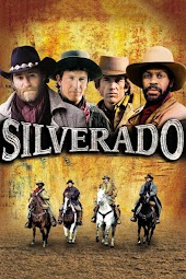 Silverado