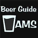 Beer Guide Amsterdam icon