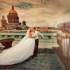 Wedding photographer Evgeniya Solnceva (solncevaphoto). Photo of 12.01.2014