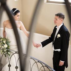 Wedding photographer Dianey Valles (DianeyValles). Photo of 09.07.2016