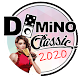 Download Domino Classic Offline For PC Windows and Mac