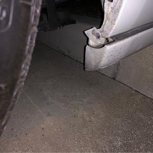 ハイエースバン  のカスタム事例画像 dorihiroさんの2019年01月06日21:18の投稿