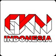 GKN Indonesia