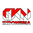 GKN Indonesia APK