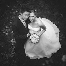 Wedding photographer Viola Plötz (pltz). Photo of 08.02.2014